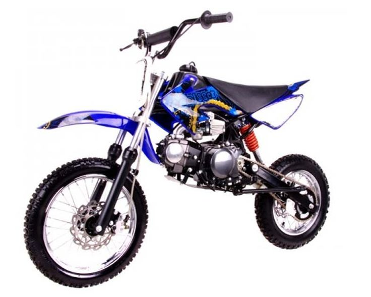 20 Best Pit Bike Images On Pinterest Dirt Biking Pit Bike And