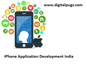 Get experienced professional #iPhone app development services from Highly trusted iPhone app development #company from #India.        #DigitalPugs is the top iPhone Mobile App Development Company #India.   #mobileappdevelopment #india #AndroidApp #digitalpugs  #business #iPhoneappdevelopment #MobileAppServices