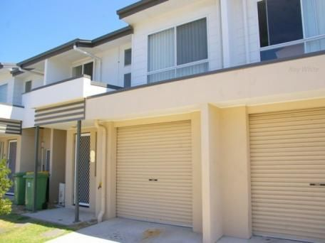 U 34 / 57 Shayne Road, Deception Bay