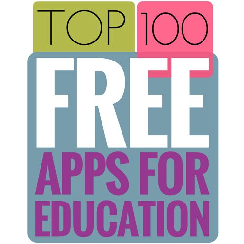Bring Your Own Device (BYOD) in Schools - Considerations | Colour My Learning
