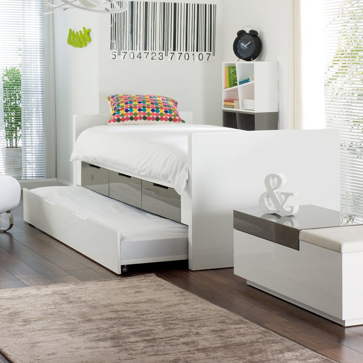 Best 25 Pull out bed ideas on Pinterest Spare room office Ikea