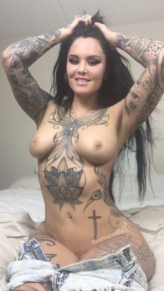 sexest girls having sex and peeng