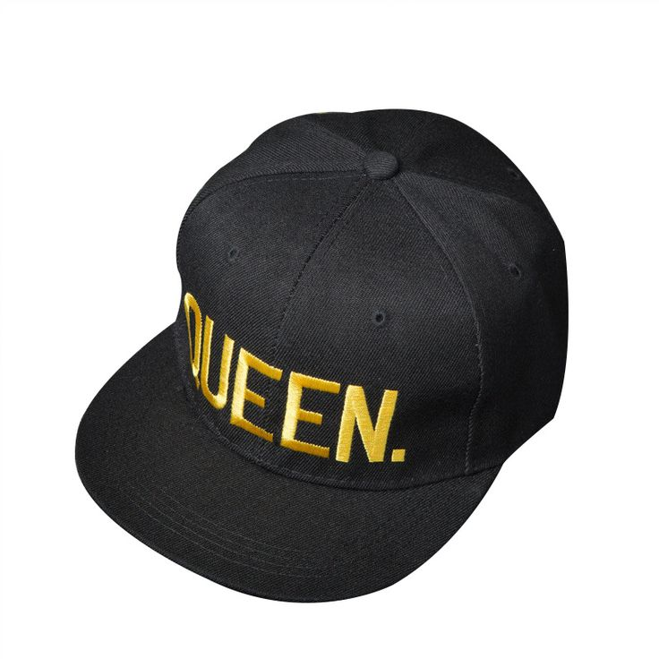 baseball caps for sale wholesale online south africa plain in click buy king queen men women
