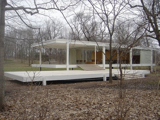 17 Best images about Architecture 19201960 on Pinterest