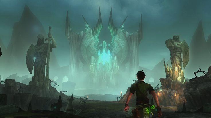 Download .torrent - Unit 13 – PS Vita - http://games.torrentsnack.com/unit-13-ps-vita/