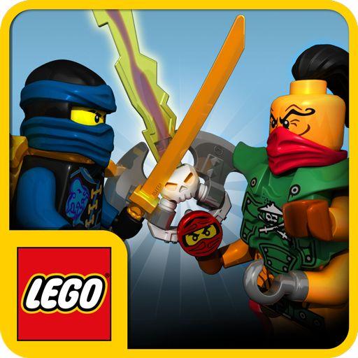 LEGO Ninjago: Skybound v10.0.32 Mod Apk Money http://ift.tt/2eh9hiA