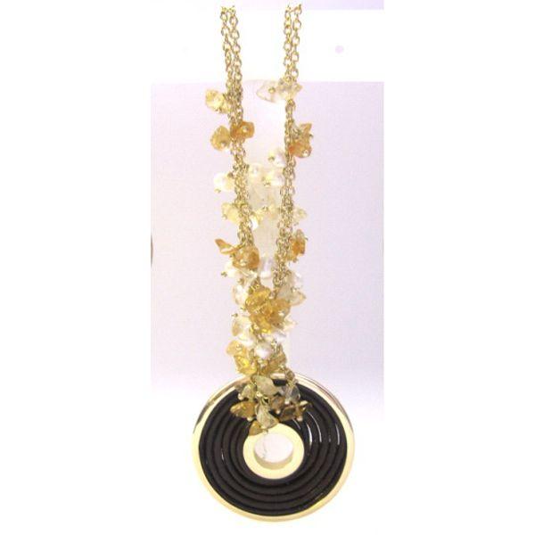 36O7 92O1  #jewelry #joyas #mexico #brasil #cristales #moda #mujer #woman #latina #naturaleza #fashion