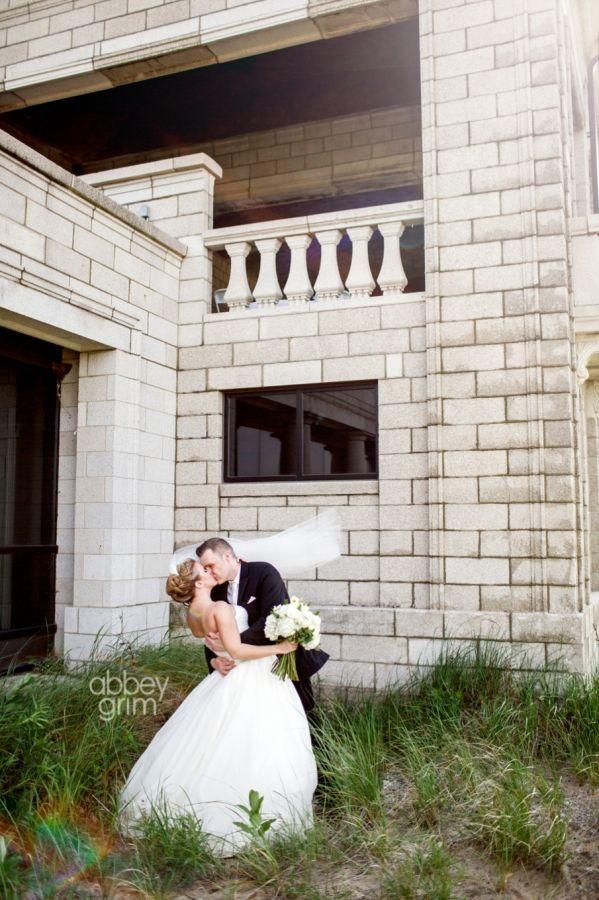 Karen Peter Wedding Photographer Valparaiso Indiana Northwest
