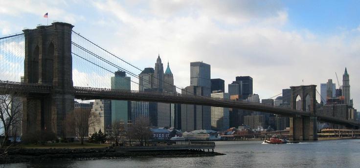 NYC2009.3