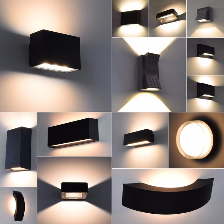 25 beste idee n over wandlampen op pinterest moderne verlichtingsarmaturen en verlichting idee n. Black Bedroom Furniture Sets. Home Design Ideas
