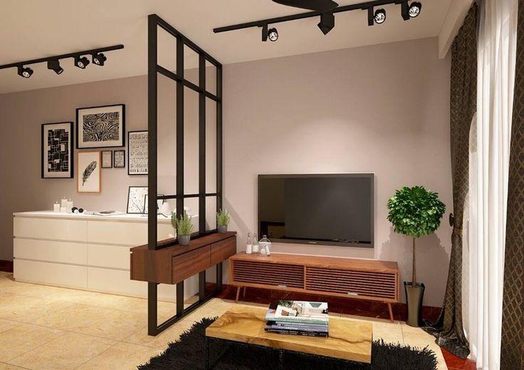 108 best images about algemene idee n nieuwe huis woonkamer on pinterest more best teacher - Agencement bureau ontwerp ...