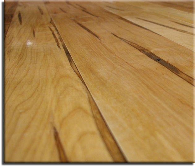 Cheap Laminate Flooring In Hull: 25+ Best Ideas About Maple Flooring On Pinterest