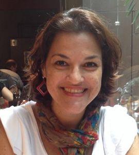 Especialista formada pela Pós FAESA apresenta artigo em Simpósio no Rio de Janeiro - FAESA