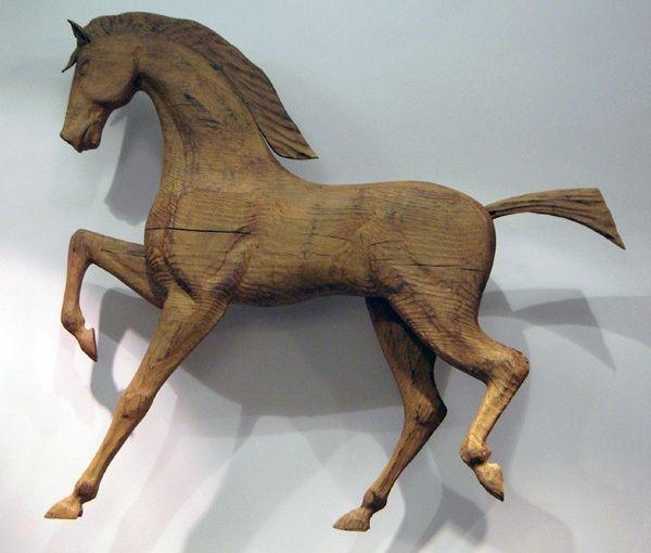 Les 44 meilleures images propos de chevaux licorne for Multiplication cheval
