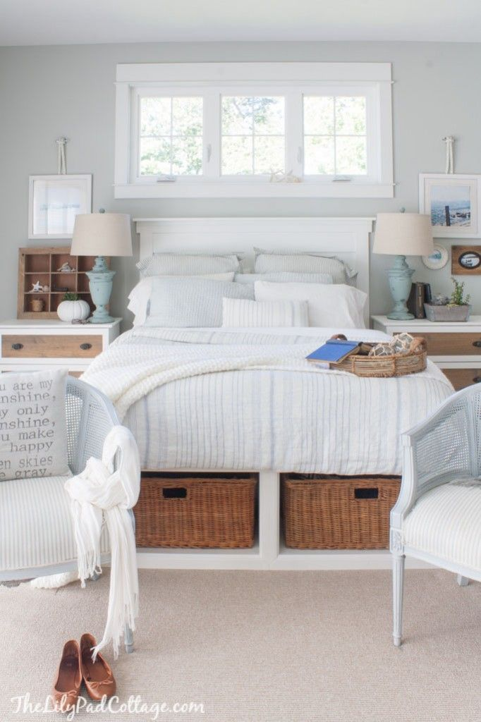 261 Best Bedroom Master Images On Pinterest Master Bedrooms Bedroom Ideas And Master