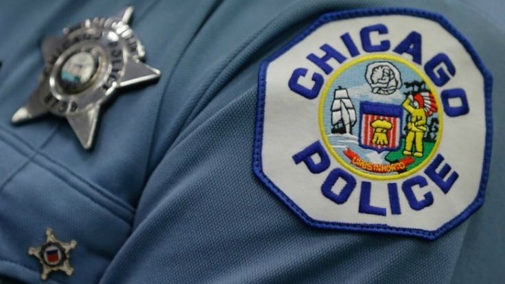 Chicago+to+Pay+$4.75+Million+in+Police+Misconduct+Cases