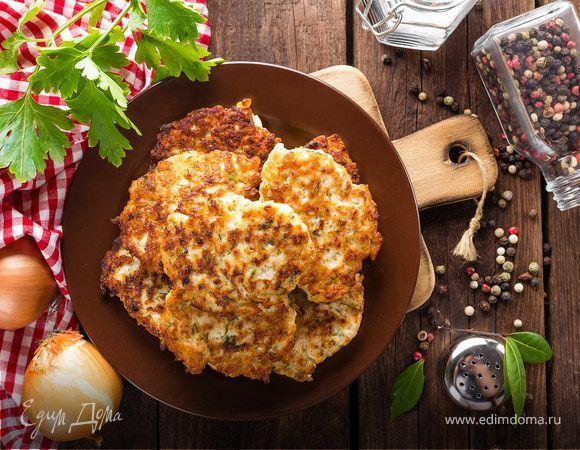 Приготовить быстрый обед и угодить всем домашним — целое искусство. Часто в суете повседневных забот времени на долгое стояние у плиты не остается. Вот тогда и приходится сооружать обед на скорую руку. А значит, в арсенале каждой хозяйки должны быть простые беспроигрышные рецепты. #едимдома #рецепт #готовимдома #кулинария #домашняяеда #обед #запеканка #паста #скумбрия #специи
