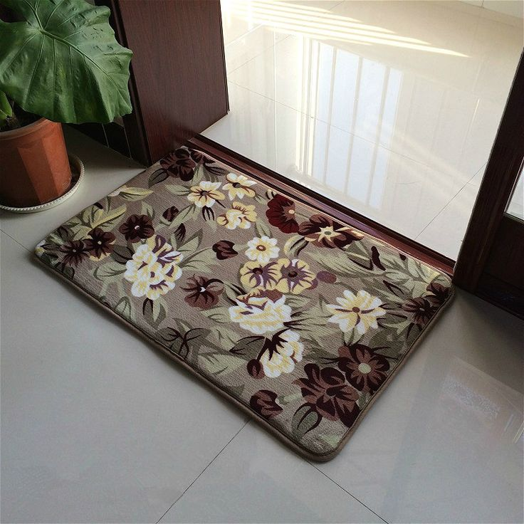 145 best Products images on Pinterest | Carpets, Bath mats and ...