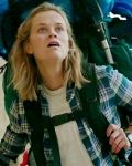 Reese Witherspoon Plays Former Heroin Addict Cheryl Strayed in Wild Trailer: Watch