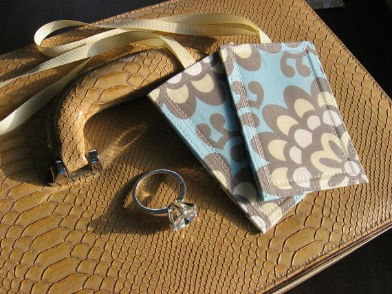 100 Destination Wedding Luggage Tags in your by StudioCherie, $400.00
