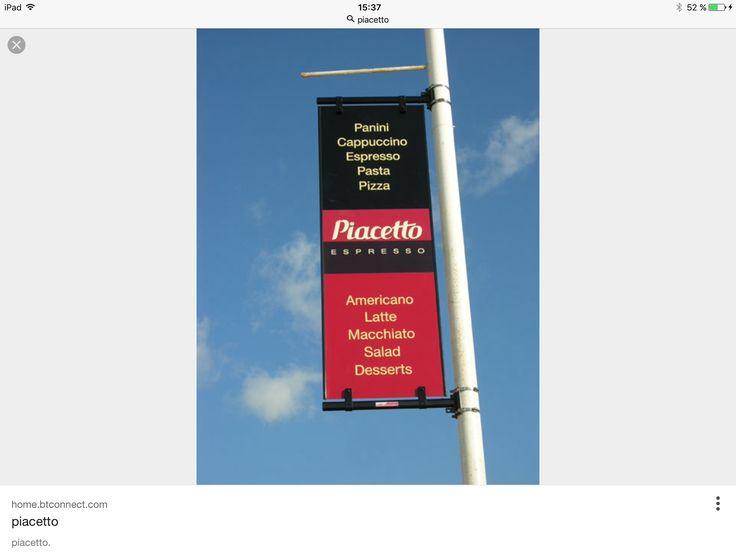 Piacetto Advertisement www.solino.gr