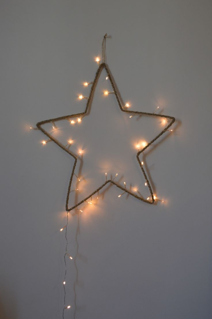 1000 id es sur le th me d corations dor es sur pinterest for Decoration lumineuse