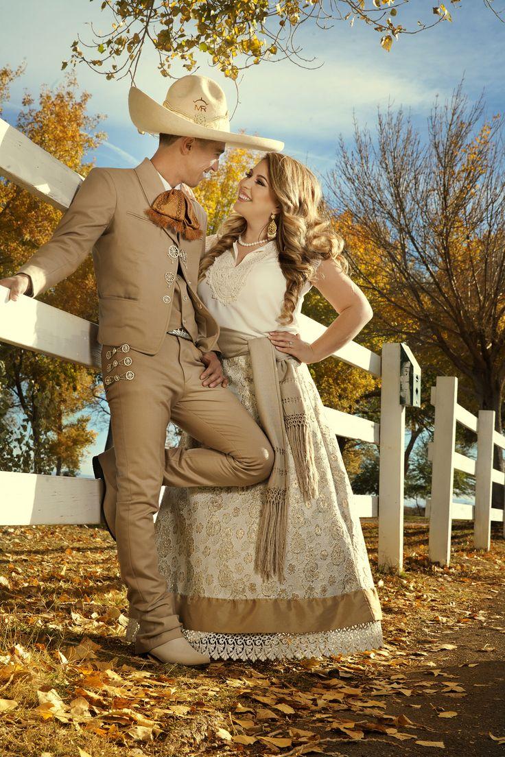 25+ best ideas about Charro wedding on Pinterest