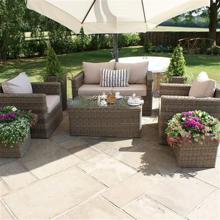 Garden Furniture Rattan 32 best maze rattan winchester garden furniture images on