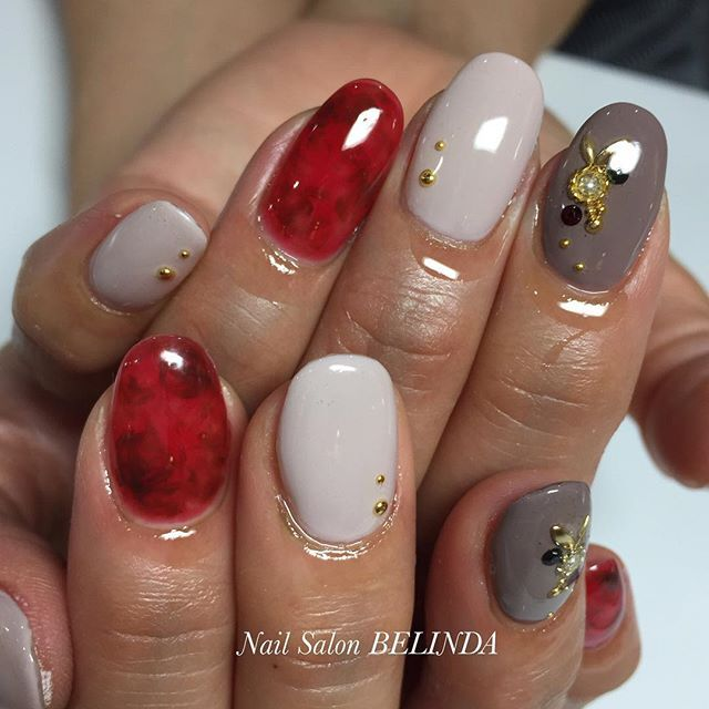 36 best Japanese Nail Art inspirations images on Pinterest ...