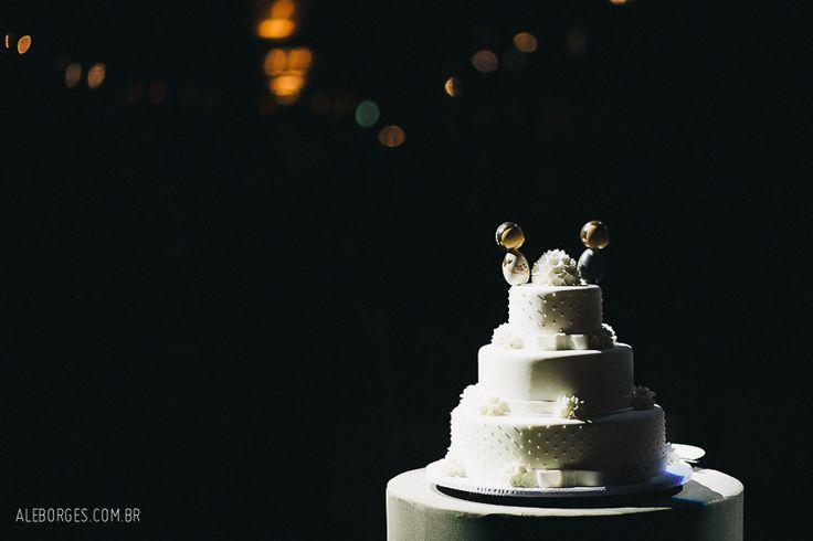 Fotografia Casamento   Carolina e André   Quinta da Cantareira   São Paulo - SP - Fotos por Ale Borges