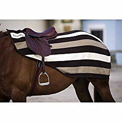 1. Fly Veil These fly veil are used to stop flys annoying the horse while riding and also to help stop the horse hearing some things. Th...
