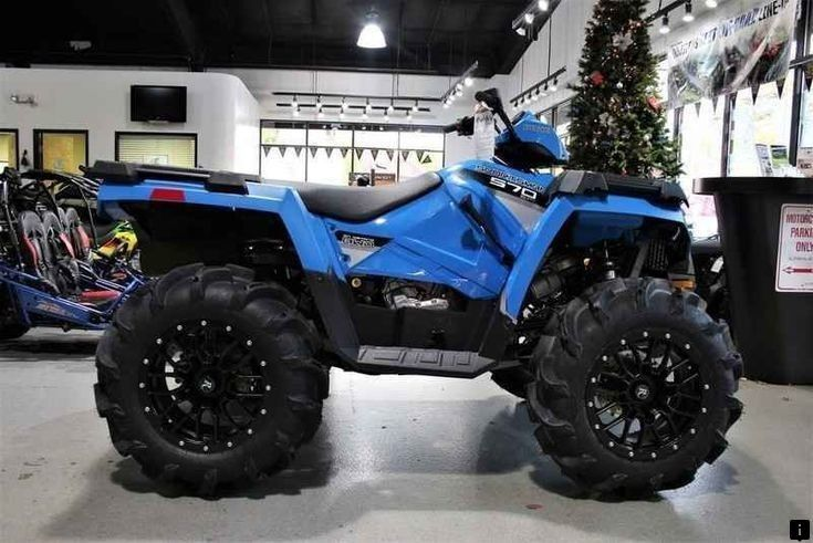 Check out the link for more atv rentals near me please