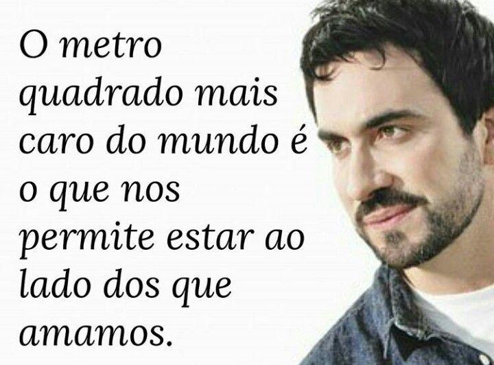 Frases Padre Fabio De Melo Felicidade Km86 Ivango