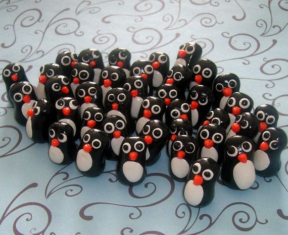 Stunned Penguins:  We leave tomorrow, Ladies, to arrive on Friday.   Remember your passports, snacks for the journey.