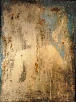 elisabeth werp galleri - Google-søk