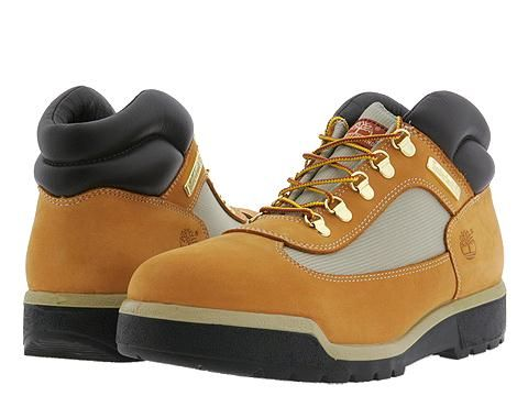 Ghete & Cizme Barbati Timberland Field Boot Wheat in Romania pentru barbati. Incaltaminte Field Boot Wheat de firma Barbati pe Boutique Mall. Timberland Field Boot culoarea Wheat.