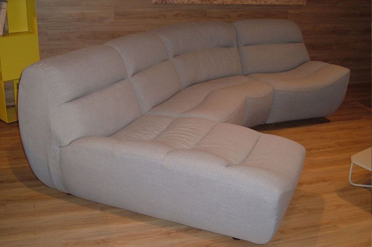 Sofa Outlet Lops CA67