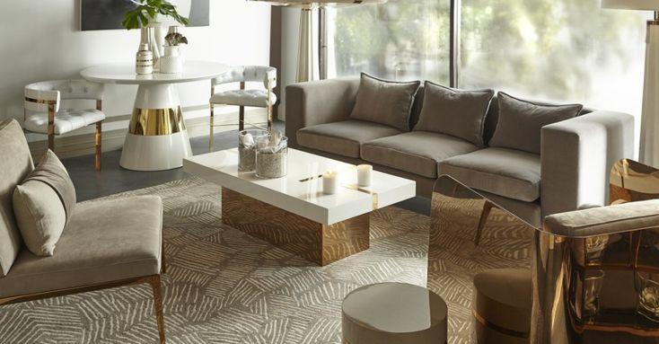 Непротиворечивость – редкое качество. Тем более уникальны целые коллекции аксессуаров и мебели, которые можно покупать, не раздумывая, впишутся ли они в ансамбль вашей обстановки!