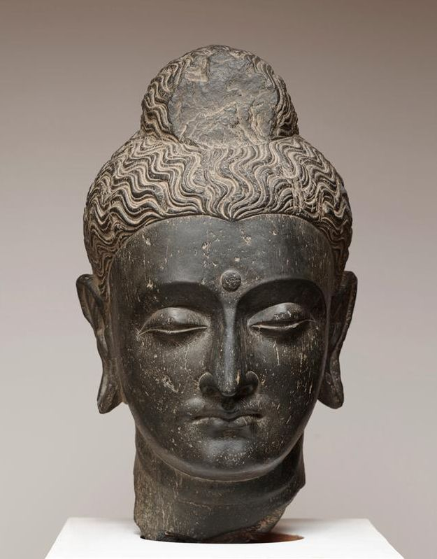 IllinoisCoffeen Buddhist Dating
