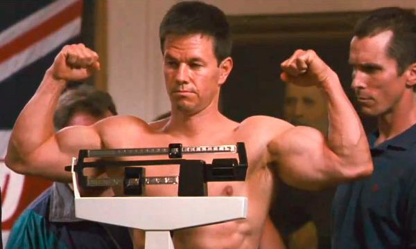 """<b>Slightly NSFW due to the signature pairs of tighty-whities he wore back when he was still known as Marky Mark.</b> I recommend listening to """"<a href=""""http://go.redirectingat.com?id=74679X1524629&sref=https%3A%2F%2Fwww.buzzfeed.com%2Fwhitneyjefferson%2F41-shirtless-pictures-of-mark-wahlberg-for-his-41s&url=http%3A%2F%2Fwww.youtube.com%2Fwatch%3Fv%3D-eSN8Cwit_s&xcust=1602999%7CBFLITE&xs=1"""" target=""""_blank"""">Good Vibrations</a>"""" while viewing."""