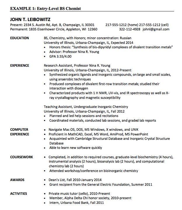 77 best resume images on pinterest job interviews resume