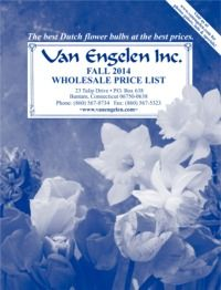 Find This Pin And More On Src Free Gardening Seed Catalogs