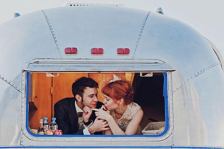fotograf ślubny częstochowa, fotografia ślubna i weselna częstochowa, http://fleszkastudio.pl , info@fleszkastudio.pl , 794678848, sesje parowe kraków, fotografia narzeczeńska kraków, fotograf ślubny kraków