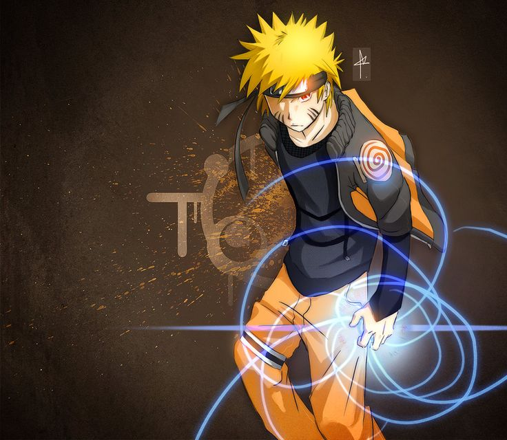Anime News New Naruto Anime Movie Featuring Naruto S: 10 Best Naruto Shippuden Images On Pinterest