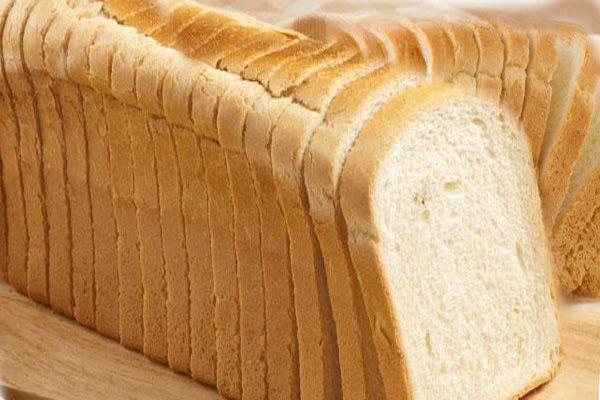 Cara membuat roti tawar lengkap. Bagaimana cara membuat roti tawar yang lembut dan enak. Ikuti petunjuk lengkap cara mudah membuat roti tawar dengan menggunakan oven. Sebenarnya cara membuat roti cukup mudah, hanya saja karena kurang informasi yang lengkap tentang cara membuat roti, sehingga masih cukup banyak yang belum paham - Resep Masakan Indonesia - Indonesian Cake Recipes - Indonesian food