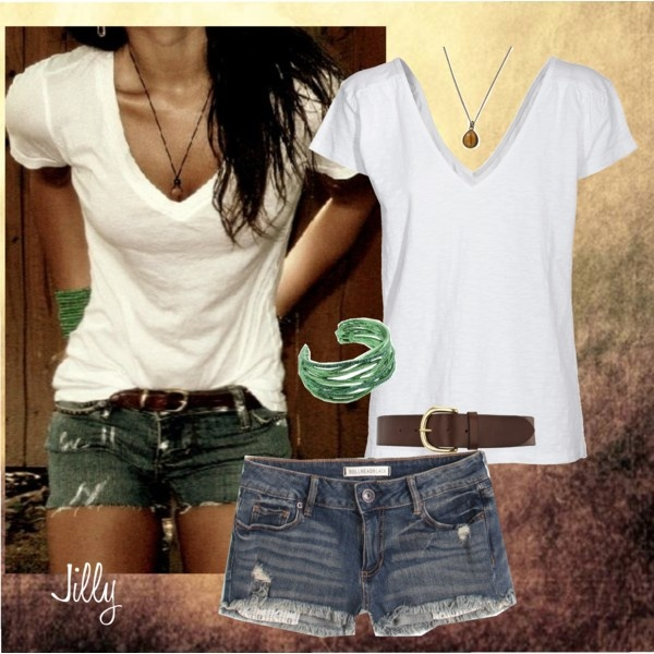 casual: Simple Outfit, Idea, Summer Outfit, T Shirt, Style, Shorts, College Outfit Summer, Fashion Outfits Spring Summer