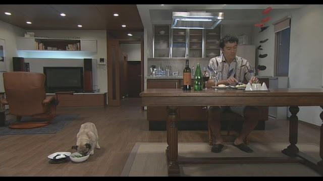 결혼 못하는 남자(結婚できない男, 2006)
