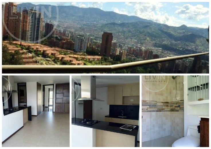 Espectacular #apartamento para #venta, ubicado en el exclusivo sector de Las Lomas. Buenos acabados, hermosa vista y unidad muy completa, y lo mejor de todo ¡¡a un excelente precio!!. Más info>> http://goo.gl/XnqHLr