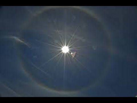 Nibiru 2016 - 2017 new evidence its here!! - YouTube ...
