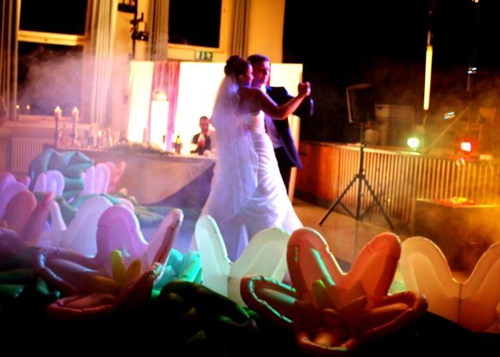 Musikband S-Voyage - für Ihre Feste nur das Beste!!! russisch-deutsche Musikband Musikgruppe und Moderatorin aus Duisburg in NRW für die moderne Hochzeiten, Geburtstag und Jubiläum